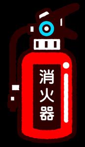 bousai_tool04_d_03[1]